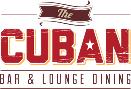 The Cuban :: Bar & Lounge Dining