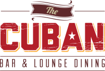 The Cuban Bar & Lounge Dining